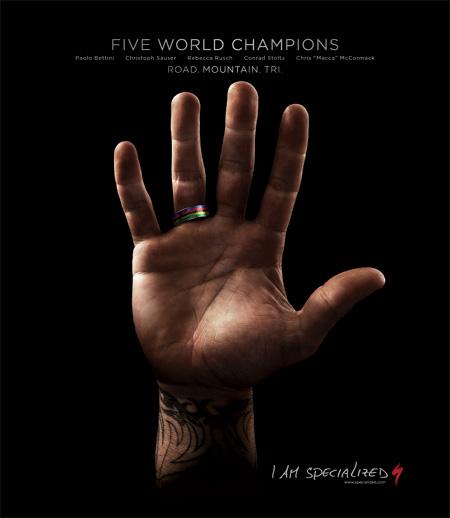 champ_hand_velo.jpg