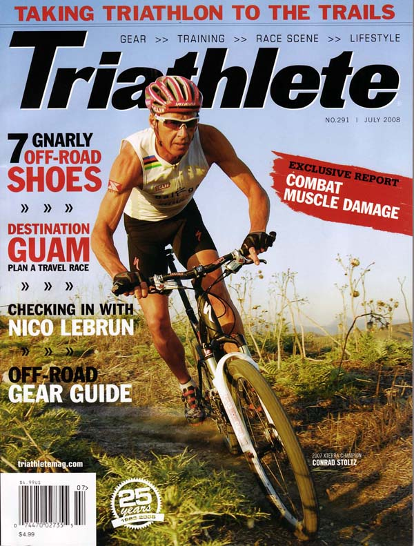 triathletecoverjuly2008lr.jpg