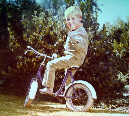 youngconradbike.jpg