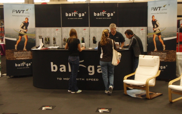 balega-booth.jpg