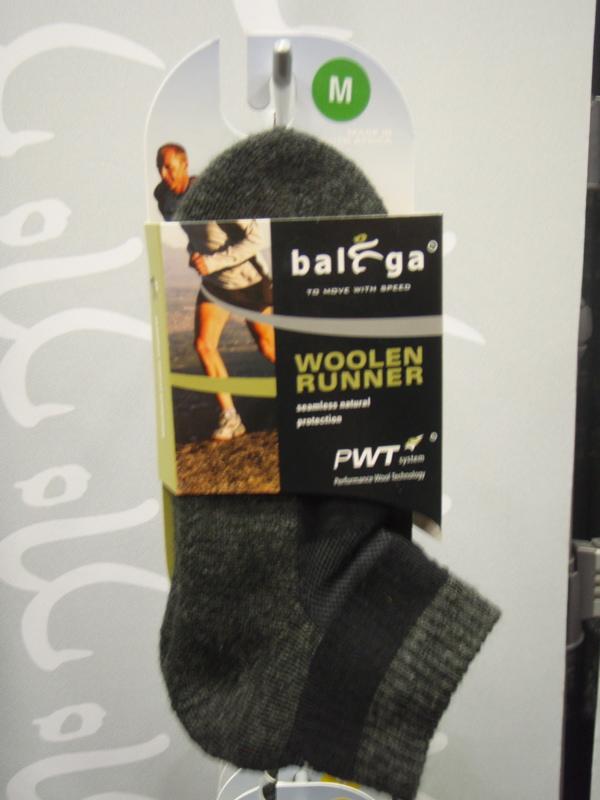 balega-sock.jpg