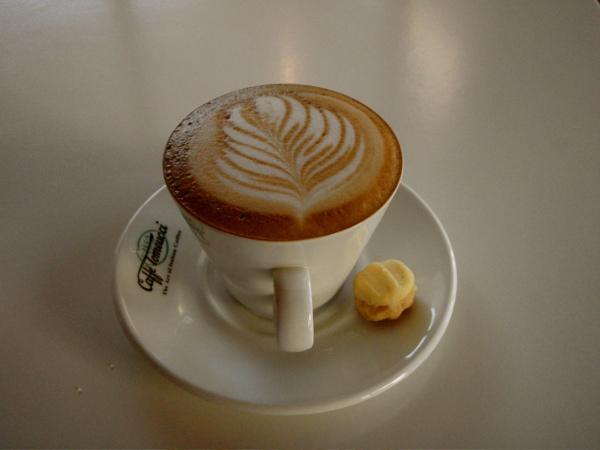 owens-coffee.jpg