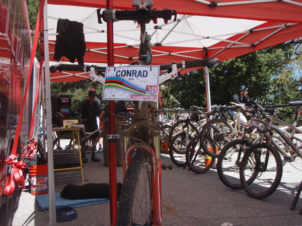 conrads-bike.jpg