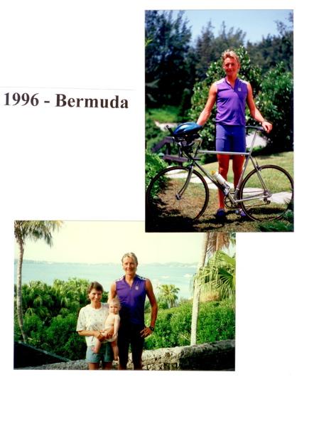 bermuda-96