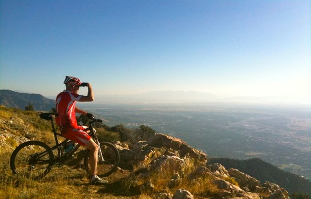 Stellenbosch is so far far away...