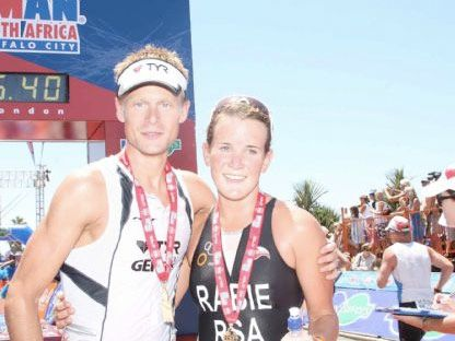 fraser-cartmell-ironman-703-south-africa-2010-marie-rabie