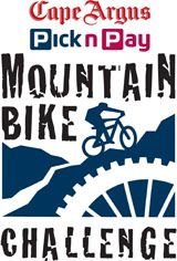 CT Mountain Bike