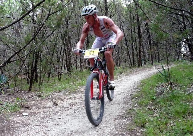 conrad-stoltz-xterra-waco-by-trey-garman