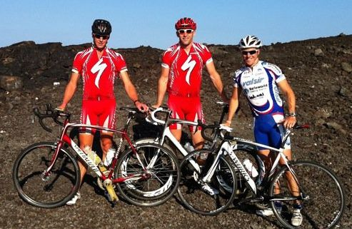 conrad-stoltz-bobby-behan-david-hyam-kona-hawaii