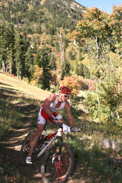 conrad-stoltz-xterra-usa-champs-2010-bike-ii