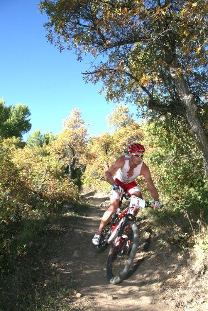 conrad-stoltz-xterra-usa-champs-2010-bike