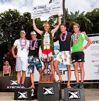 conrad-stoltz-xterra-worlds-2010-podium