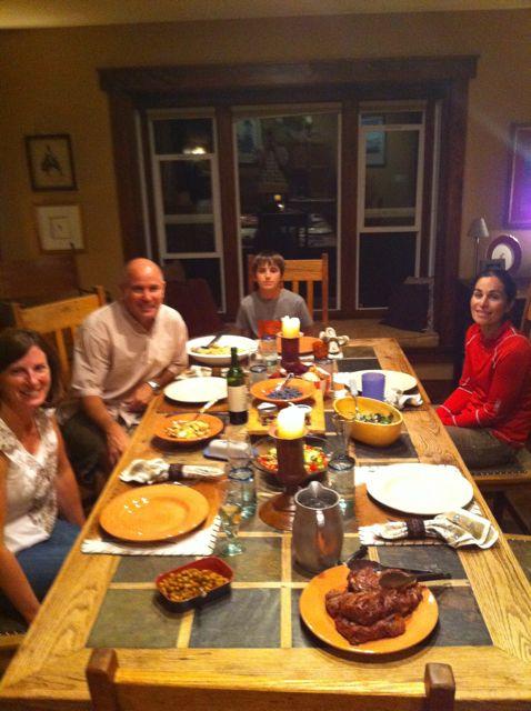 letendre-family-our-ogden-home-stay
