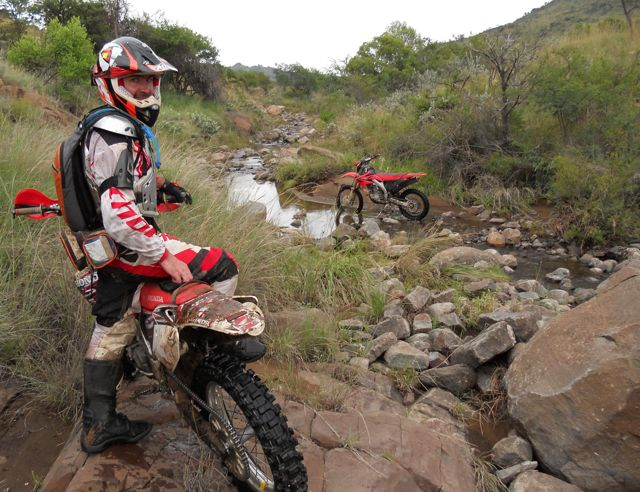 wayne-otty-and-conrad-stoltz-enduro-training