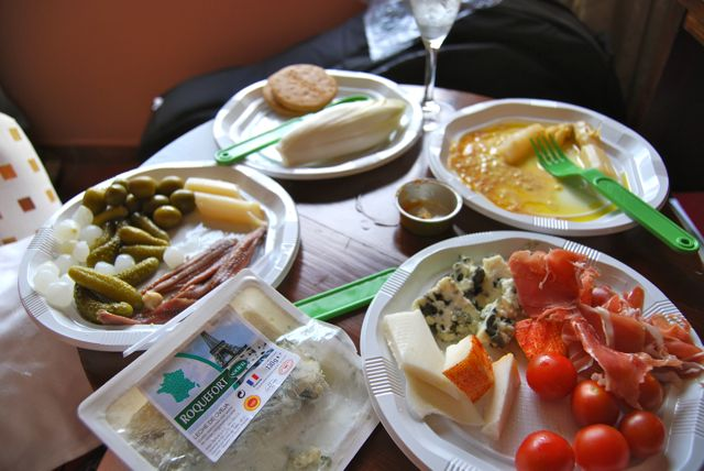 conrad-stoltz-champions-nutrition-tapas