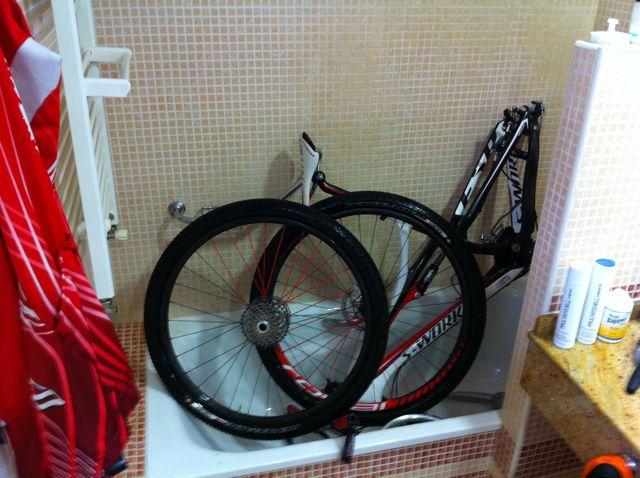 conrad-stoltz-hotel-bike-wash