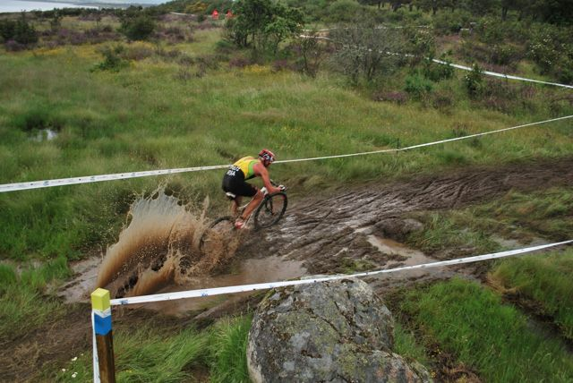 conrad-stoltz-itu-cross-tri-worlds-bike4