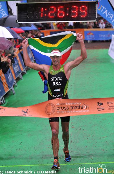 conrad-stoltz-wins-itu-cross-tri-worlds