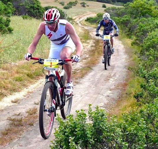 conrad-stoltz-xterra-santa-cruz-bike
