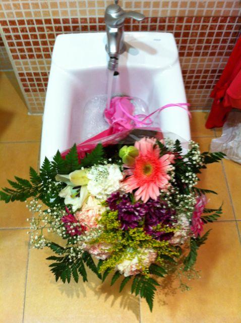 handy-flower-pot