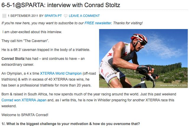 conrad-stoltz-sparta-interview