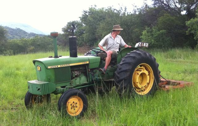 conrad-stoltz-farming