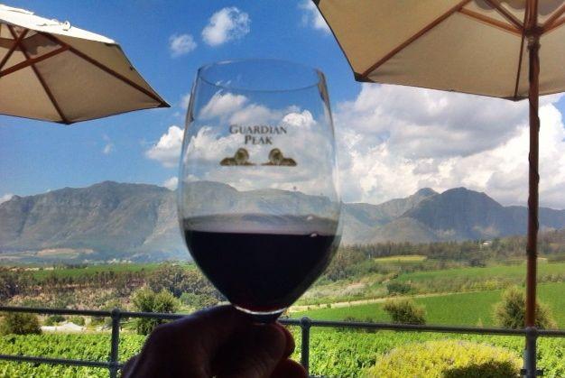 conrad-stoltz-guardian-peak-wines-stellenbosch