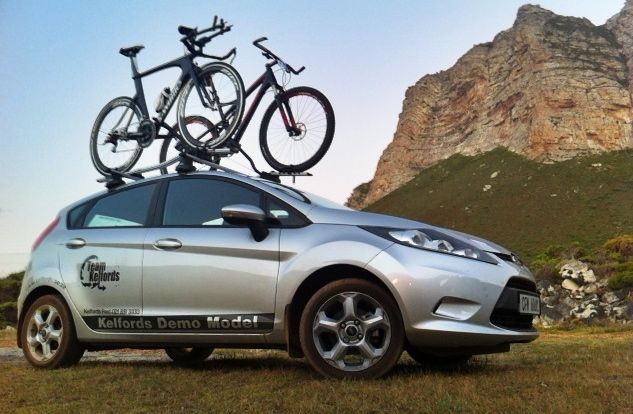 conrad-stoltz-kelfords-ford-fiesta-thule-specialized