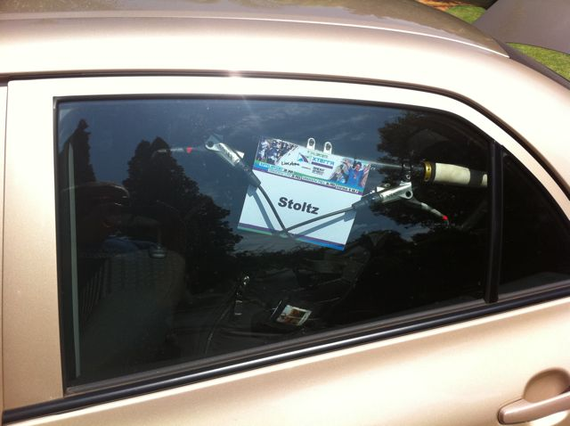 conrad-stoltz-missing-my-thule-bike-rack