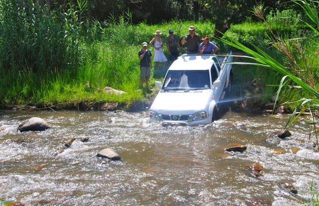 conrad-stoltz-river-crossing