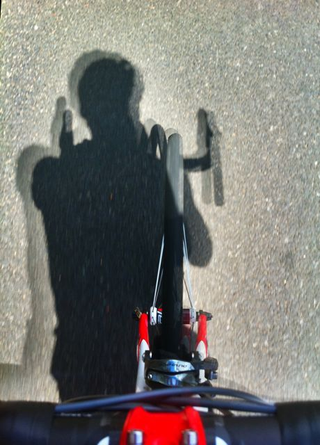 conrad-stoltz-road-cycling