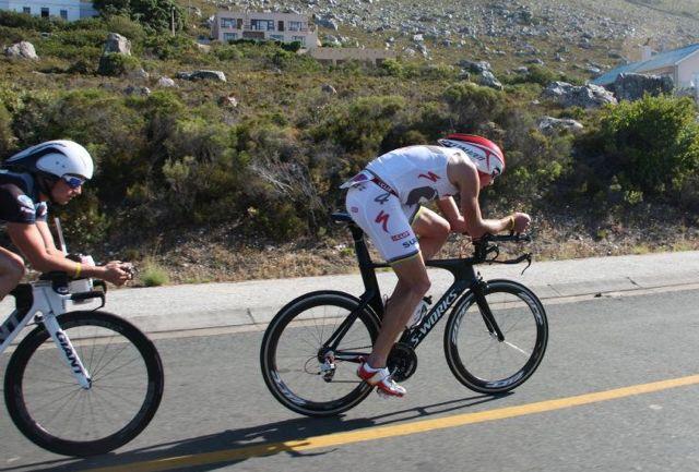 conrad-stoltz-totalsports-challenge-specialized-shiv-tt