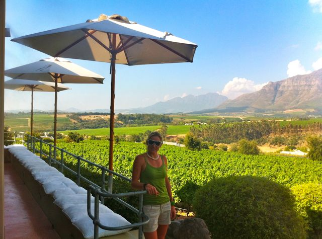 liezel-stoltz-guardian-peak-wines