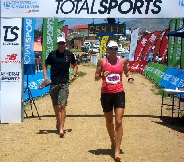 liezel-wium-conrad-stoltz-team-stoltz-totalsports-finish