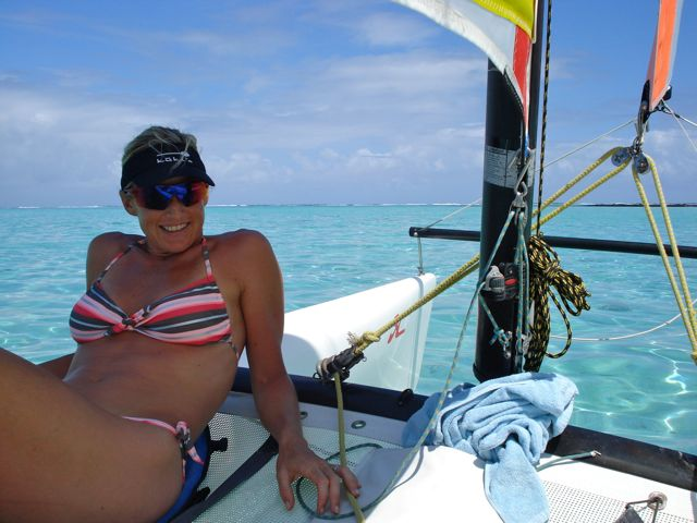 sailing-with-liezel-on-mauritius