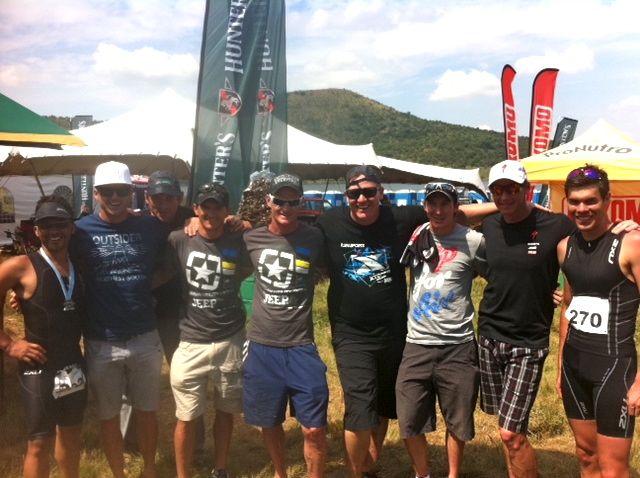 xterra-buffelpoort-team-namibia
