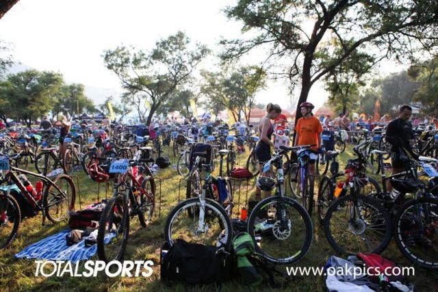 xterra-buffelspoort-lite-bike-racks