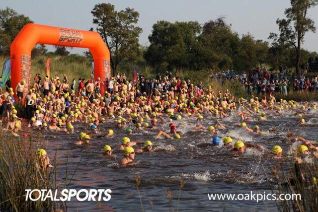 xterra-buffelspoort-lite-swim-start