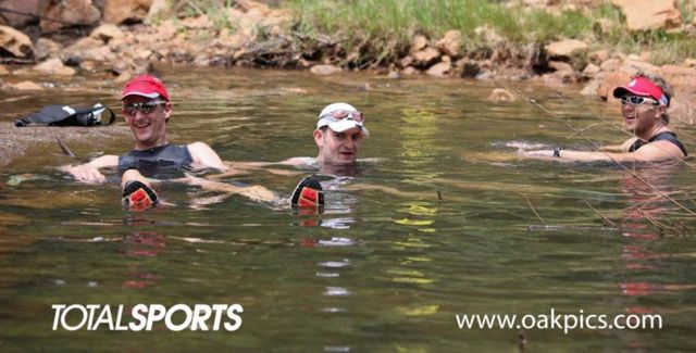 xterra-buffelspoort-not-so-serious-athletes