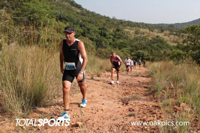 xterra-buffelspoort-run-course
