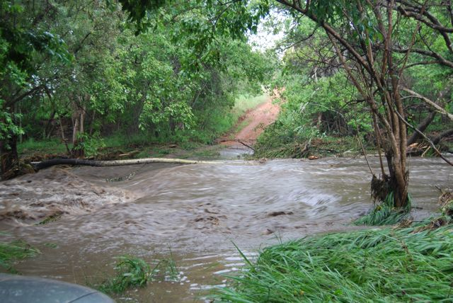 conrad-stoltz-jaap-se-loop-flooding