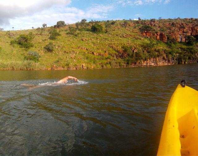 conrad-stoltz-open-water-swimming-lydenburg-dam