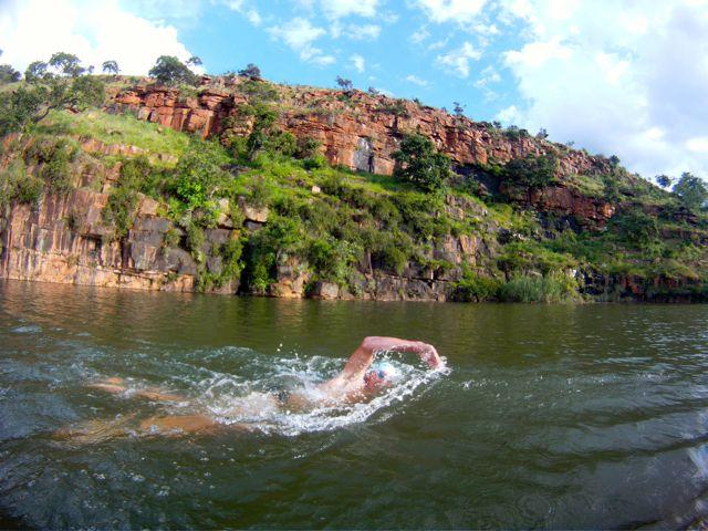 conrad-stoltz-open-water-swimming