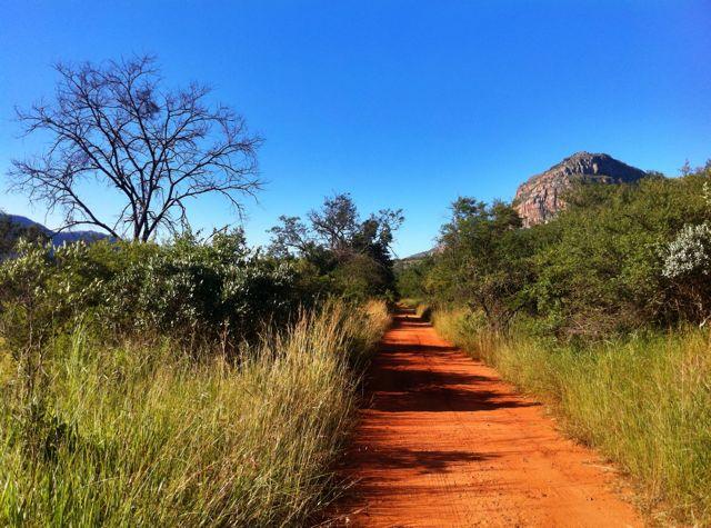 conrad-stoltz-roodewalshoek-pad