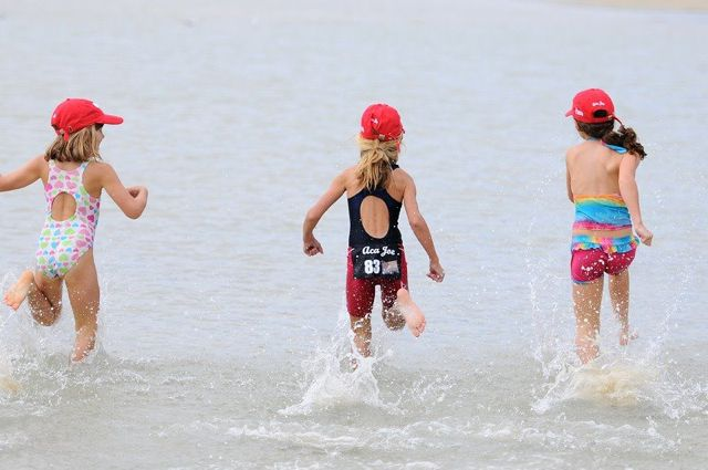 conrad-stoltz-west-coast-warm-water-weekend-2012-kids-race