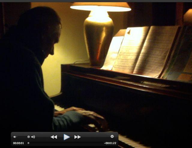 gert-stoltz-piano