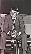 pa-trompet