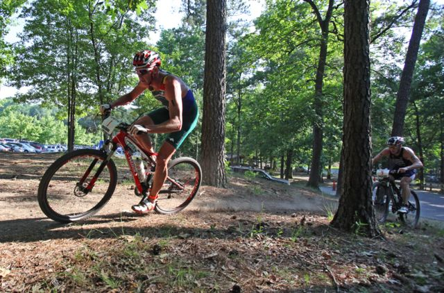 conrad-stoltz-specialized-sworks-epic-29er-cross-tri-world-champs-2012-craig-evans
