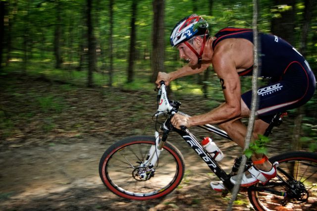 josiah-middaugh-cross-tri-world-champs-2012
