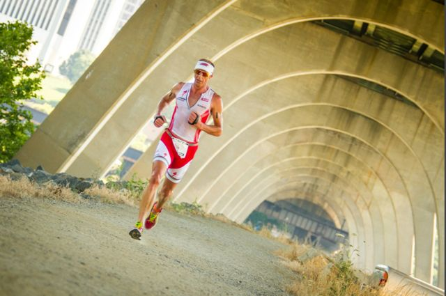 conrad-stoltz-xterra-richmond-2012-by-jesse-peters-caveman-run